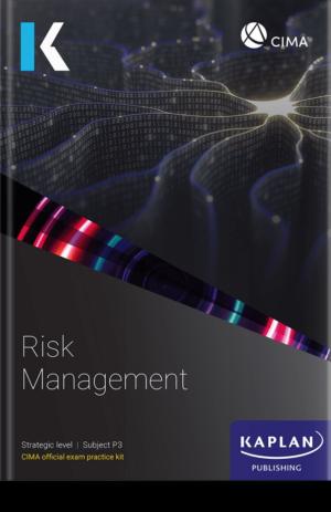 P3 Risk Managment