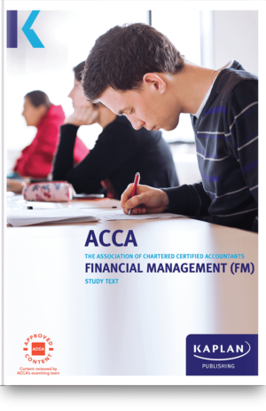 Financial Managment (FM)