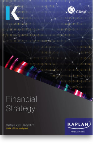 F3 Financial Strategy