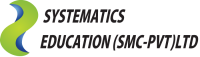 logo-systematics